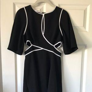BCBG Dresses - BCBG Gracelynn Dress